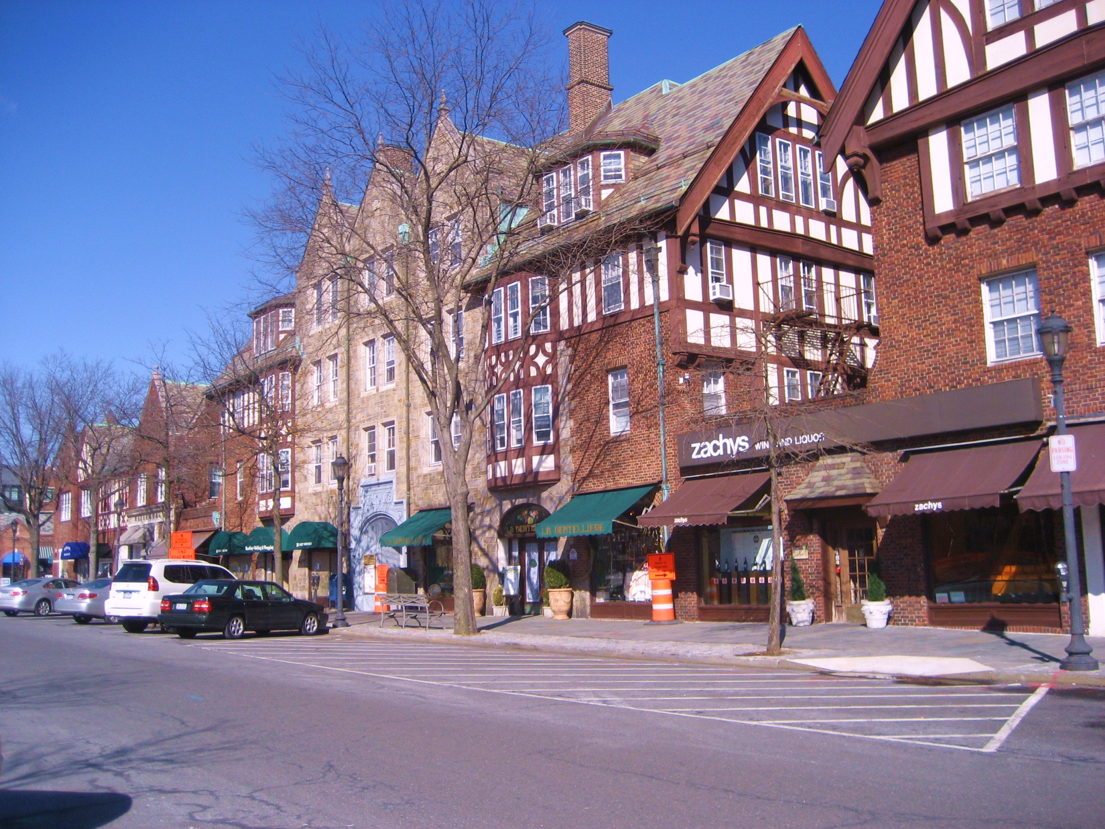 Town Of Mamaroneck Ny Building Department